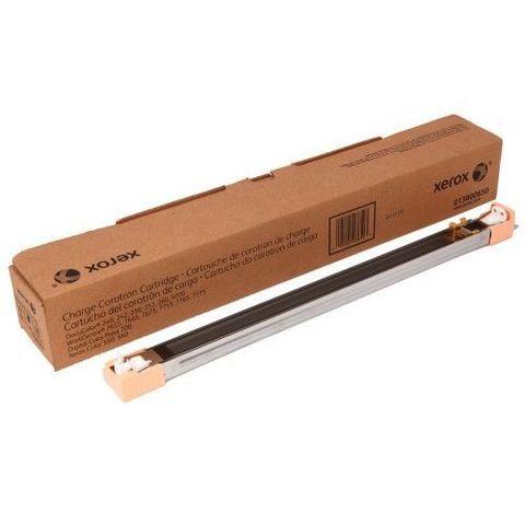 Коротрон заряда (176K) XEROX WC 76xx/77xx/DC240/250/242/252/260/700/5000/XC550/560/570 (013R00630, 013R00650)