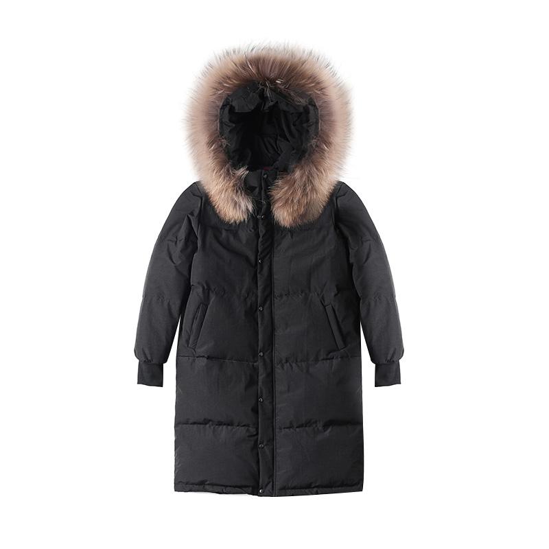 Куртка «RITZEL»