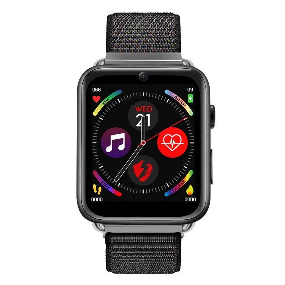 Каталог Смарт часы Lemfo LEM 10 1+16 GB lemfo_lem_10_01.jpg