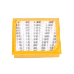 Фильтр для пылесоса Hoover U27