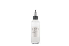 ESSTIR Premium очиститель кистей без спирта дозатор 100 мл