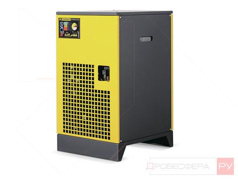Осушитель сжатого воздуха COMPRAG RDX-65
