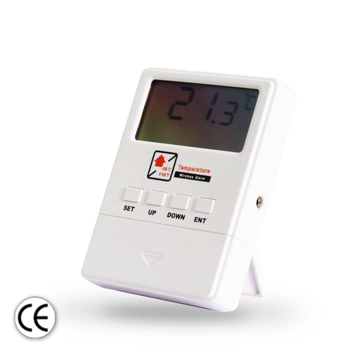 Датчики для GSM сигнализаций Беспроводной датчик температуры темп1.png