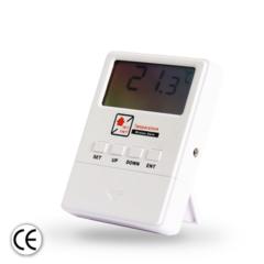 Беспроводной датчик температуры