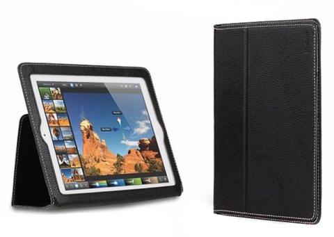 Чехол Yoobao Executive for iPad 2