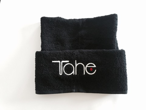 ORGANIC COTTON TOWEL Хлопковое полотенце