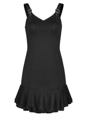 Платье «ANOUR»
