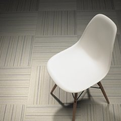 Forbo Flotex Linear Pinstripe Westminster T562003