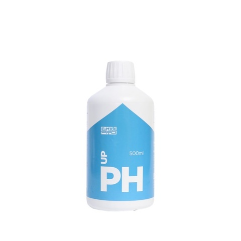 pH Up E-Mode 0.5L