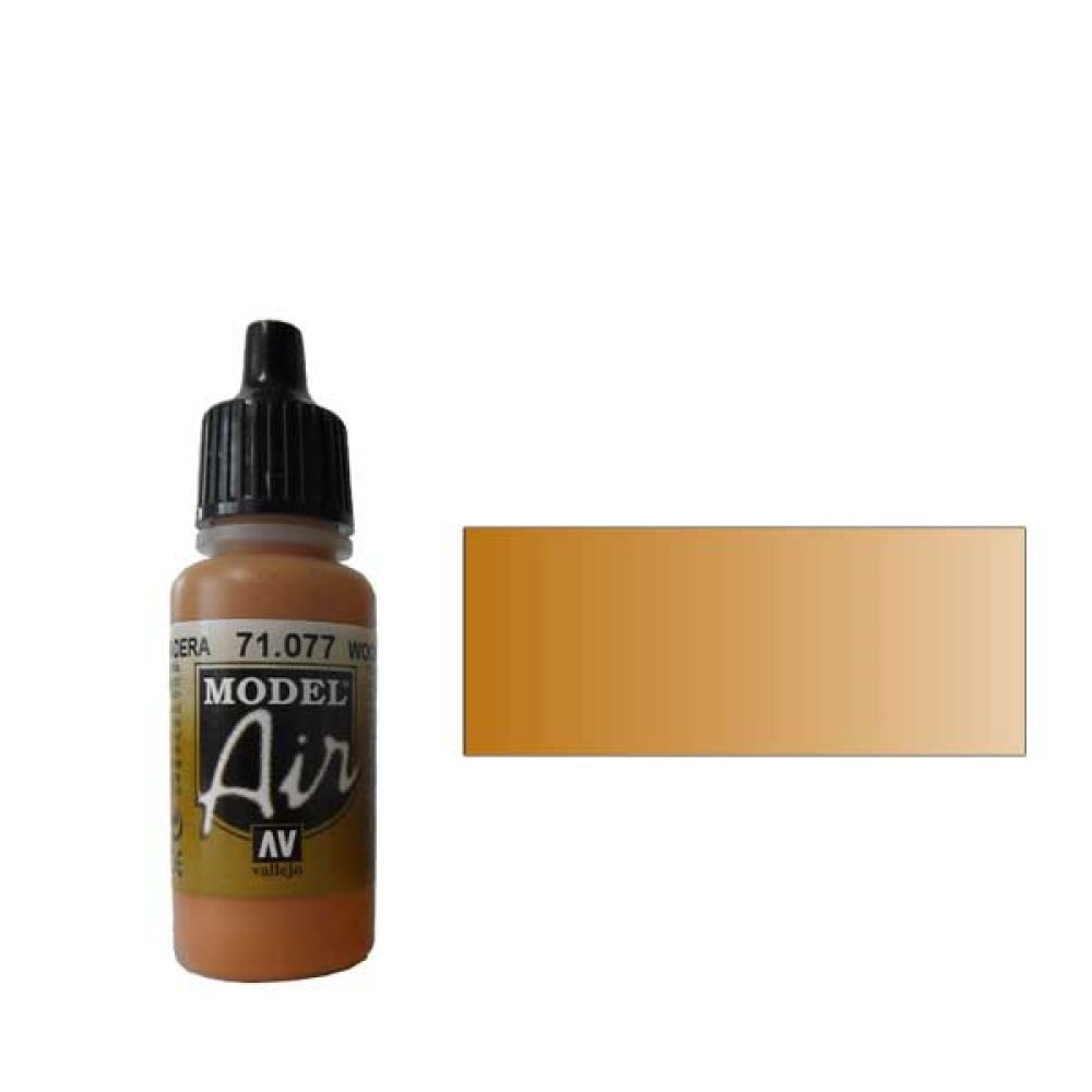 Model Air 077 Краска Model Air Дерево (Wood) укрывистый, 17мл import_files_d8_d86c23df590411dfbd11001fd01e5b16_732ae72e304e11e4b26e002643f9dbb0.jpg