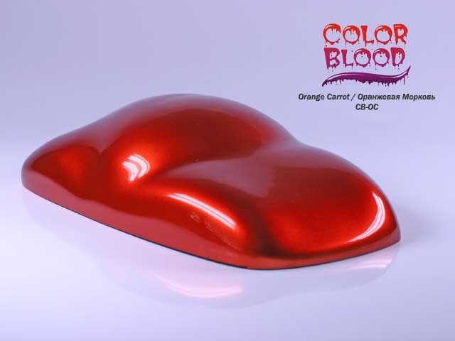 Color Blood (Bugtone) Краска Color Blood Orange Carrot базовая прозрачная (кенди) Оранжевая морковь, 120мл import_files_f1_f1f7f80f9f9411dfa5e0001fd01e5b16_75de078e8f0211e3bf450024bead9dca.jpeg