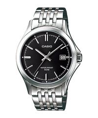 Наручные часы CASIO MTP-1380D-1AVDF