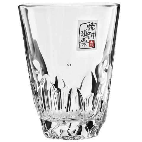 Стакан 300 мл Toyo Sasaki Glass Machine P-33102HS