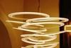 Светодиодный светильник 21-17 ( by Elite LED  light )