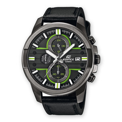 Наручные часы Casio EFR-543BL-1AVUEF