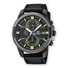 Купить Наручные часы Casio EFR-543BL-1AVUEF по доступной цене