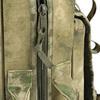 Рюкзак для гранатомета 5.45 DESIGN