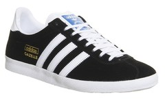 Adidas-Originals-Gazelle-Black-White-Krossovki-Аdidas-Oridzhinal-Gazel'-Chernye-Belye