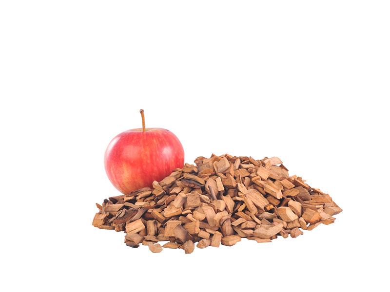 Очистка и настойка Чипсы фруктовые обжаренные яблоня 50 грамм 10167_P_1504286039373.jpg