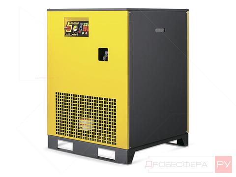 Осушитель сжатого воздуха COMPRAG RDX-100