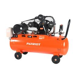 Компрессор PATRIOT PTR 100-670