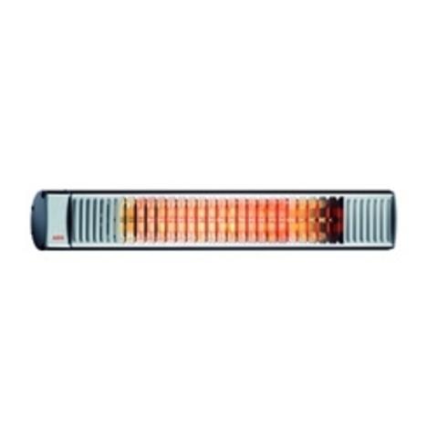 Инфракрасный коротковолновый обогреватель AEG IR Premium 1650