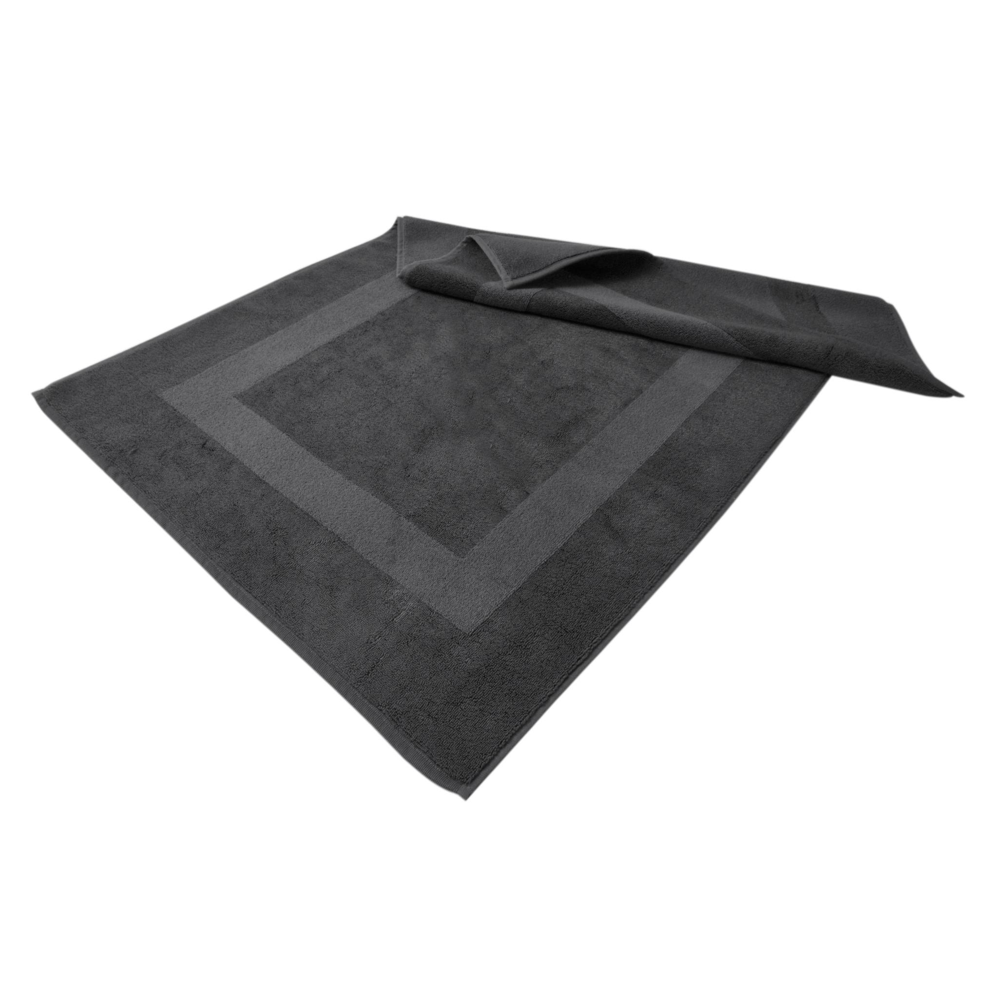 Коврики для ванной Элитный коврик для ванной Glam темно-серый от Hamam elitnyy-kovrik-dlya-vannoy-glam-temno-seryy-ot-hamam-turtsiya.jpg