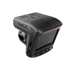 Обновление базы камер и радаров ГИБДД- (прошивки). Автомобильный Видеорегистратор + Радар-детектор Sho-Me Combo №3 A7 (Бесплатно)