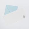 Открытка Mini с конвертом 5