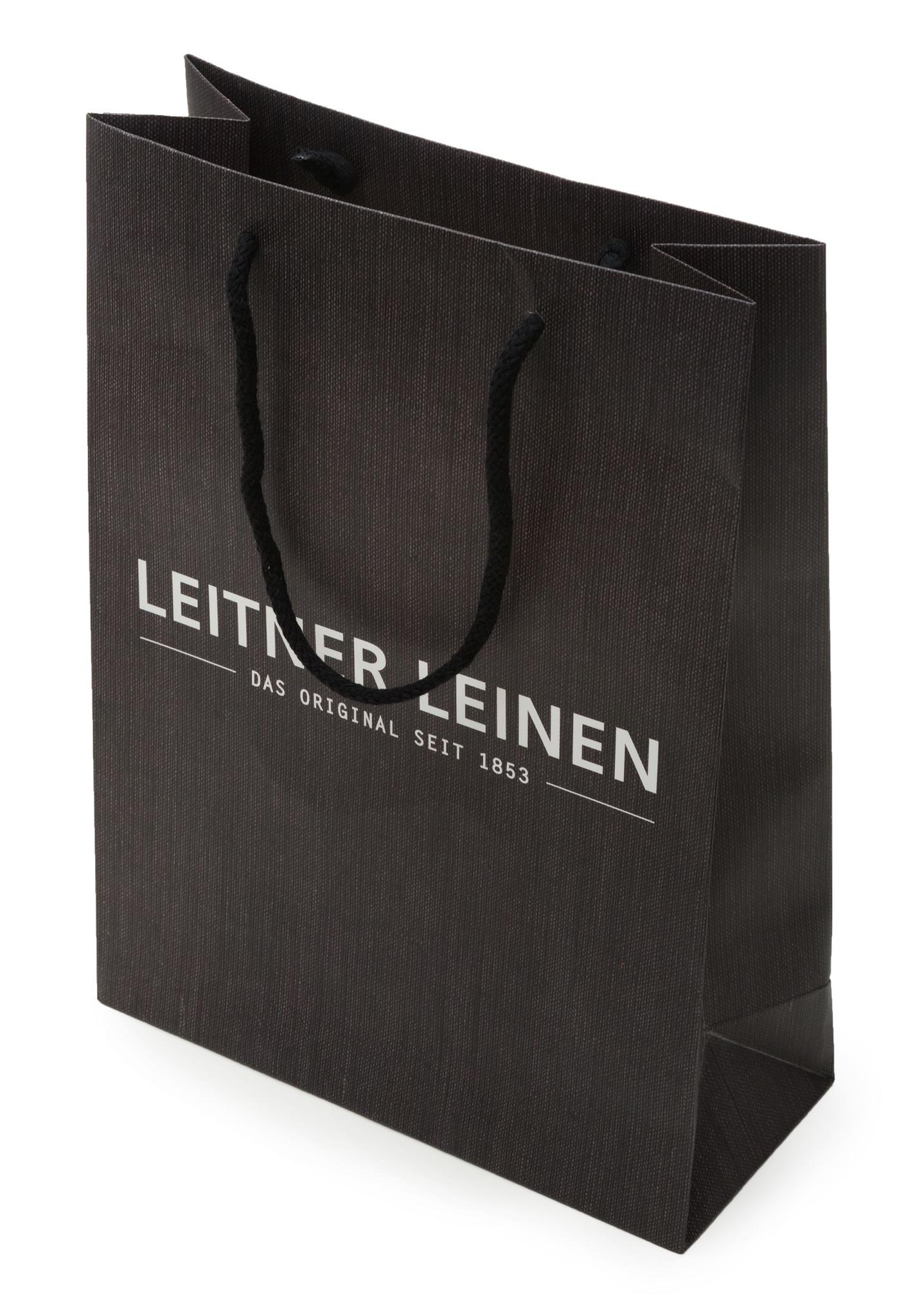 Хранение Пакет 26х11х36 Leitner Bag LEI_BAG_1.jpg