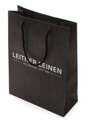 Пакет 26х11х36 Leitner Bag