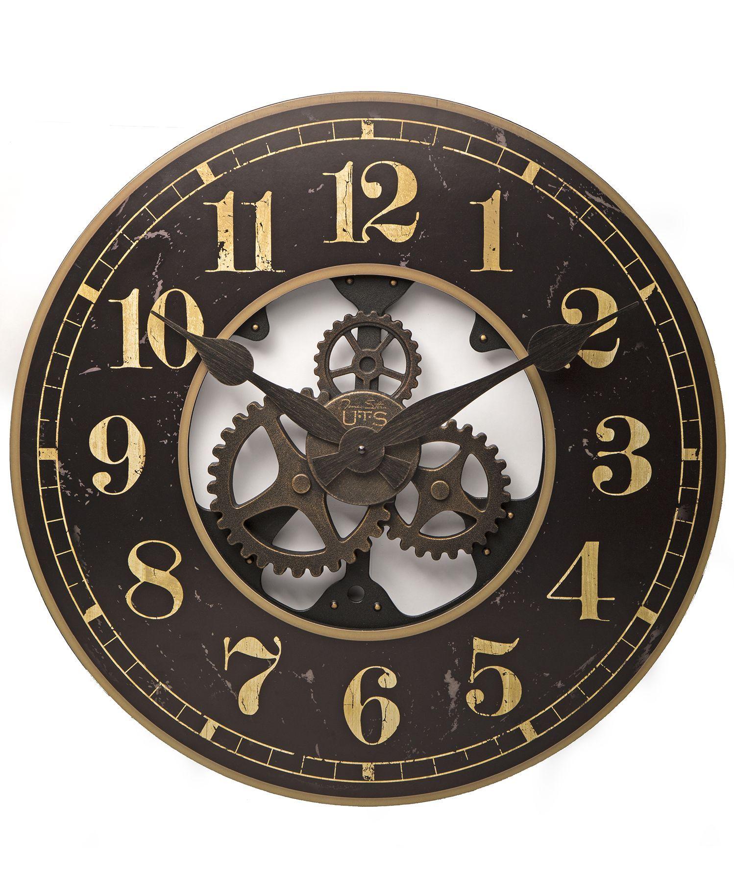 Часы настенные Часы настенные Tomas Stern 9016 chasy-nastennye-tomas-stern-9016-germaniya.jpg