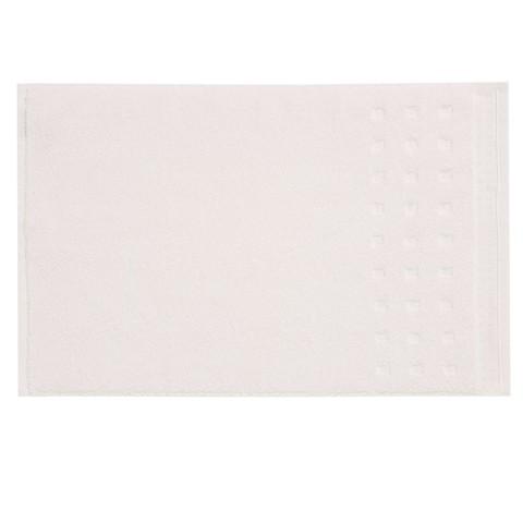 Полотенце 50x100 Vossen Country Style white
