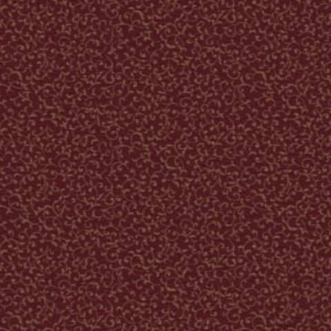 Обои Aura Texture World 530406, интернет магазин Волео