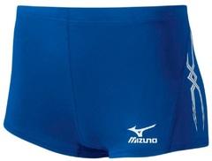 Шорты обтягивающие Женские Mizuno Premium W's Tight распродажа