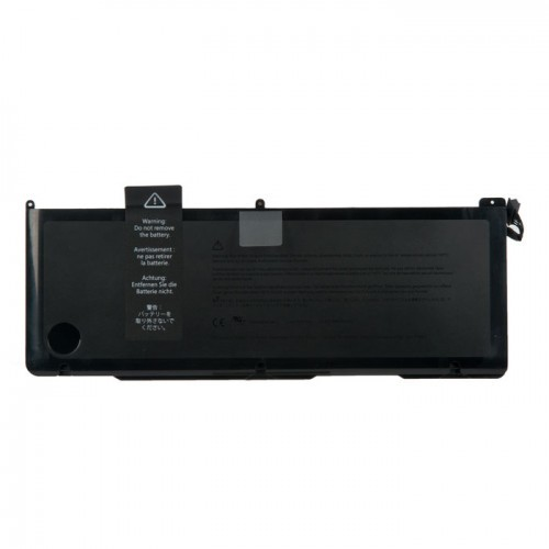 Аккумулятор MacBook Pro 17 A1297 95Wh 10.95V A1383 Early 2011 Late 2011 - 661-5960 020-7149-A