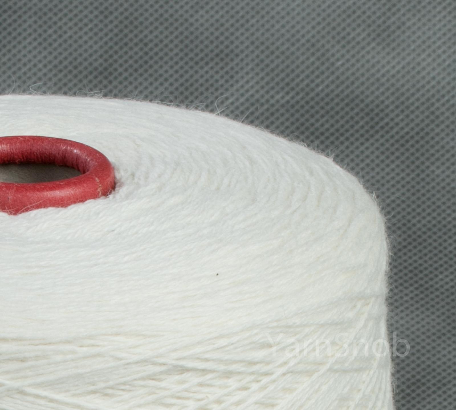 16856-Quaranta, ангора, белый