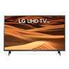 Ultra HD телевизор LG с технологией 4K Активный HDR 50 дюймов 50UM7300PLB