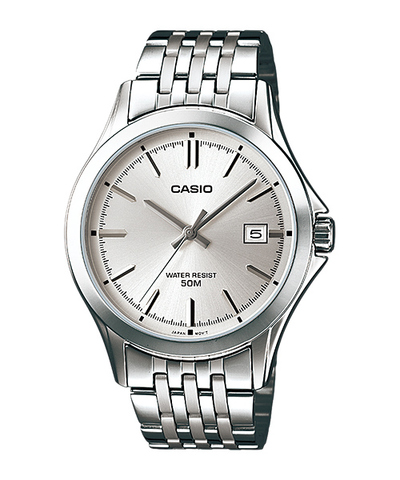 Купить Наручные часы CASIO MTP-1380D-7AVDF по доступной цене