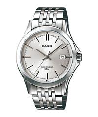 Наручные часы CASIO MTP-1380D-7AVDF