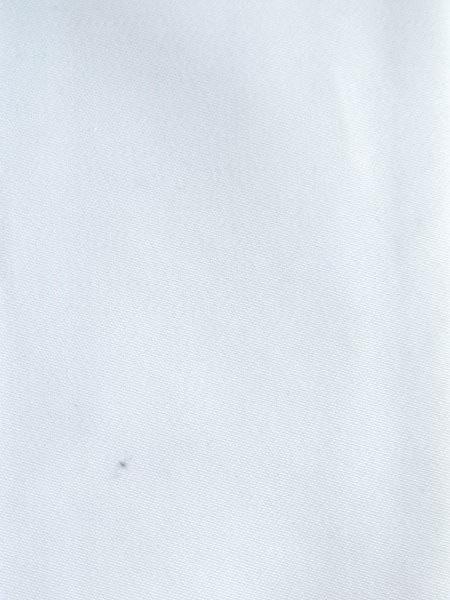 Прямые Элитная простыня сатиновая 6800 белая от Elegante elitnaya-prostynya-satinovaya-6800-belaya-ot-elegante-germaniya.jpg