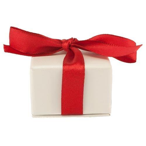 Подарочная упаковка Футляр картонный серия Презент RH_92030-min.jpg