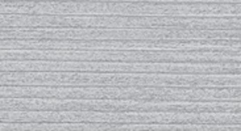 Угол для плинтуса К55 Идеал Комфорт ясень серый 253 наружный (комплект)