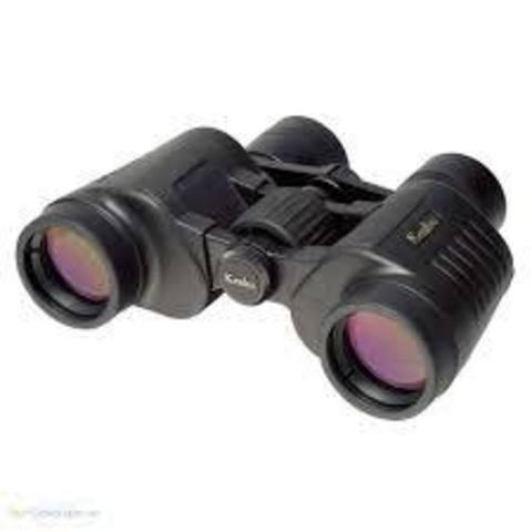 Бинокль Kenko Ultra-View 7-15x35 103119
