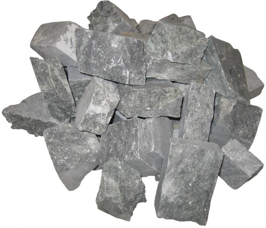 Камни для бани Камень Талькохлорид кор.обв.20 кг Камень_Талькохлорид_кор.обв.20_кг.jpeg