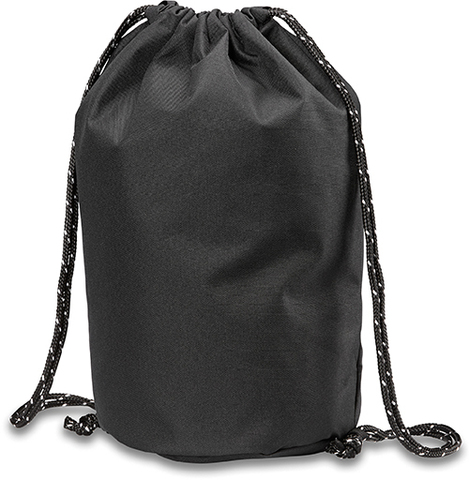 рюкзак-мешок Dakine Cinch Pack 17L