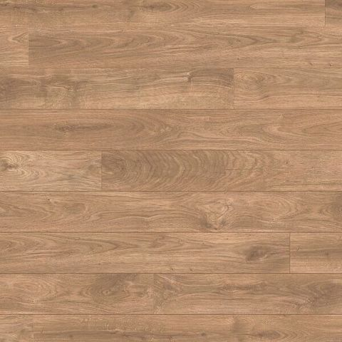 Pergo Plank 4V L1211-01815 Chalked Light Oak