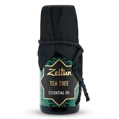 """Эфирное масло """"Чайное дерево"""", Zeitun"""