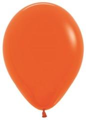 Т 5 Пастель Оранжевый, 100 шт.