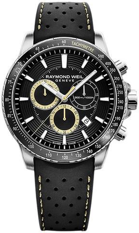 Raymond Weil 8570-SR1-20701